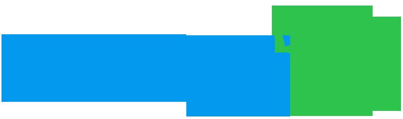 Azhobbylife